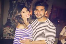 The wait is OVER, Suyyash and Kishwer to FINALLY get MARRIED..!