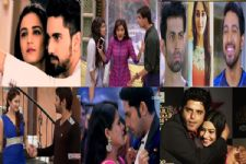 Indian TV Shows which have glorified ONE-SIDED love..