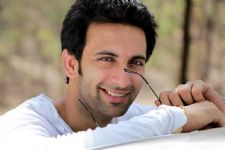 Nandish turns entrepreneur