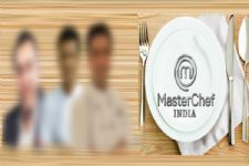 The FULL & FINAL judges panel on the upcoming season of 'Masterchef India'..