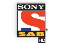FINALLY! Sab TV to go the HD Way and launch SONY SAB HD..!
