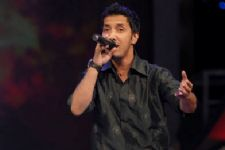 Amit Paul to release his debut album soon