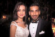 Good News for Mohit-Sanaya fans