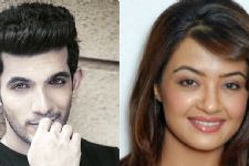 Shocking: Arjun Bijlani and Surveen Chawla EVICTED from Jhalak!!