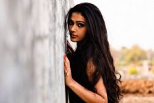 Exclusive: Aakanksha Singh of 'Na Bole Tum...Kuch Kaha' fame BACK on TV!
