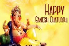 #GaneshChaturthi: TV Actors talk about the NEW BEGINNINGS in their life this Ganesh Chaturthi..
