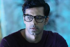 Exclusive: Anuj Sachdeva's unique attempt will change your views about Ganesh Chaturthi!