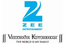 Check out the first guest on Ritesh and Sajid's show on Zee TV