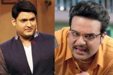 The Krushna-Kapil war gets INTENSE; another Bollywood face CHOSE Kapil OVER Krushna.