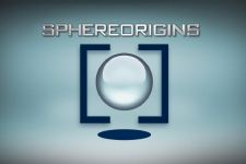 #Breaking: Sphereorigins to bring a new show on Television!