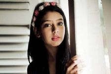 Niti Tyalor approached for Diya Aur Baati Hum season 2