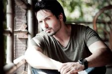 Iqbal Khan to play the lead in Diya Aur Baati Hum's Season 2