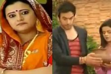 Pandey Niwas gears up for a 'Matki Competition' in Thapki Pyar Ki!