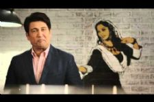 Shekhar Suman returns with 'Lights, Camera, Kissey 2'