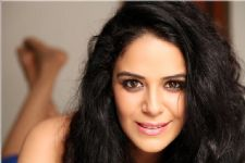 Mona Singh in Comedy Nights Bachao Season 2?