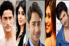 #EidMubaarak: TV Celebs and their SPECIAL wishes on the eve of Eid!