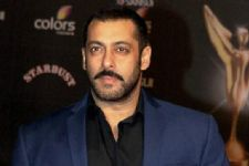 Salman Khan's special advice for 'Bigg Boss' contestants