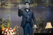Extra Security deployed for Kapil Sharma
