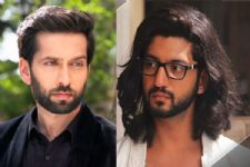 WHAAT? Shivaay and Omkara to get in a massive FIGHT after an argument in 'Ishqbaaaz'..!!