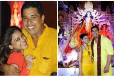 Sumona Chakravarti clears rumors about her relationship and her marriage!