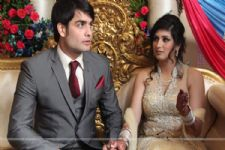 Vivian Dsena confirms NO DIVORCE for him and Vahbiz!