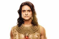 Ashish Sharma talks about 'Siya Ke Ram' getting an extension..!