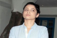 Ankita Lokhande asks everyone to STOP JUDGING her!