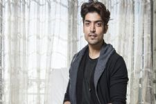 Gurmeet Choudhary achieves another MILESTONE..!