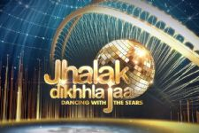 Check out: A TAPORI enters the stage of Jhalak Dikhlaa Jaa 9!
