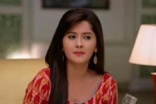 Is Gayu's character ENDING in Yeh Rishta Kya Kehlata Hai? Here is the ANSWER-