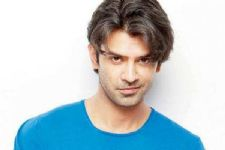 5 reasons why we feel Barun Sobti is Indian Television's King Of Romance!