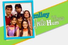 #8YearsofMileyJabHumTum: The actors Then and Now!