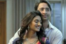 WOAH! Dev and Sonakshi's WEDDING DATE is fixed in Kuch Rang Pyar Ke!