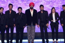 The Kapil Sharma Show looses a key character