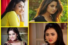 TV celebs talk about how films can bring positive change in gender inequality!