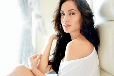 Nora Fatehi out of Jhalak Dikhlaa Jaa Season 9...