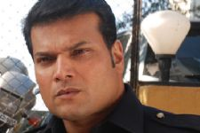 Check out: Daya of CID fame BAGS a new TV show!