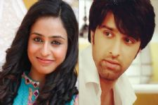 'Suhani Si Ek Ladki' to take a leap, QUITTING saga begins!