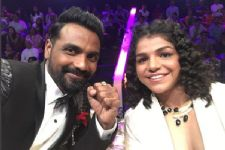 Sakshi Mallik on Dance Plus 2 FINALE!