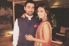 Deeya Chopra's wedding date REVEALED!