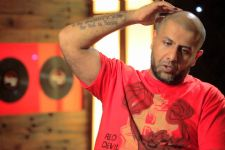 Vishal Dadlani had 'people problems'