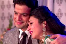When a fan wrote an open letter to the makers of Yeh Hai Mohabbatein!