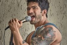 """My character is the most diverse characters I have played till now,"" says Amit Tandon"