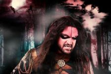 Brahmarakshas will soon witness a major RE-ENTRY!