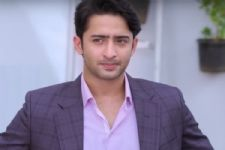 CheckItOut: A glimpse of Shaheer Sheikh's PALATIAL home in Jammu!