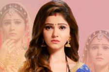 Rubina Dilaik RESPONDS to Soumya NOT being a transgender in 'Shakti... Astitva Ke Ehsaas Kii'..