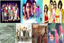 When Indian TV Shows presented ORIGINAL and ICONIC soundtracks..!