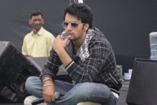 Shaleen Malhotra back to hosting with Pyaar Tune Kya Kiya!