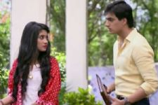 Whattt!!!: Naira to REJECT Kartik's proposal in Yeh Rishta Kya Kehlata Hai?