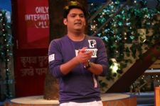 #Mustwatch: The Kapil Sharma Show welcomes the Paralympians!